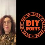 DIY Poets Video Showcase
